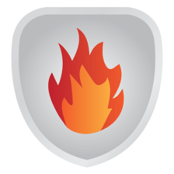 EcoArmour Fire Resistant