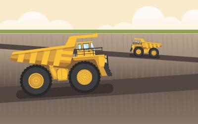 EcoArmour Mining