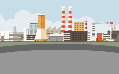 EcoArmour Utilities